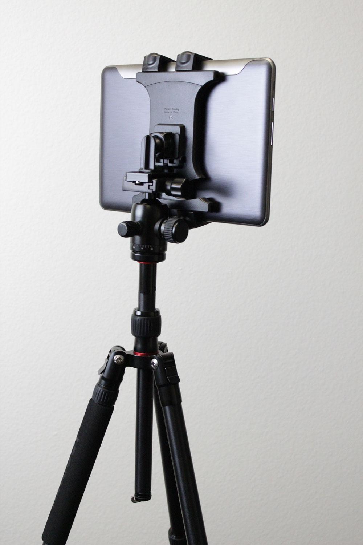 IPad Stands Tablet Stands iPad Mounts Staples