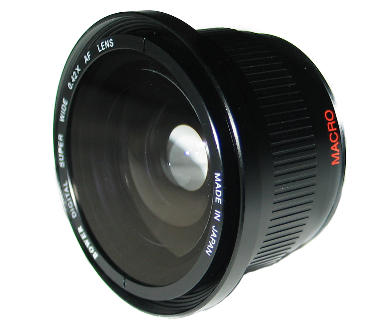 Ebay coupons for camera lenses