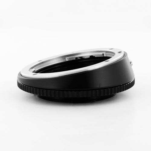 Arsat-Macro-TILT-adapter-for-Canon-lens-to-Camera-USA