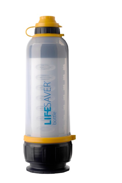 manual drinking water pump for 20 liters water bottle