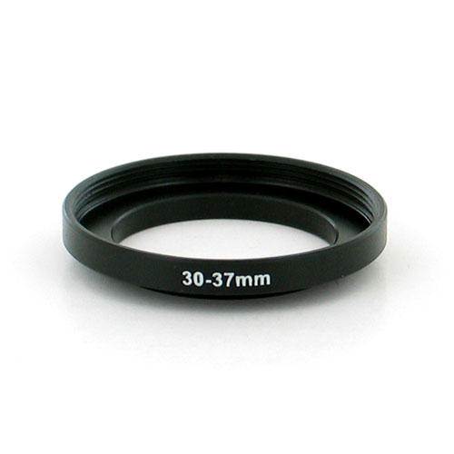 Sony Hdr Cx Lens Adapter Rings