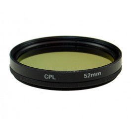 52mm_cpl