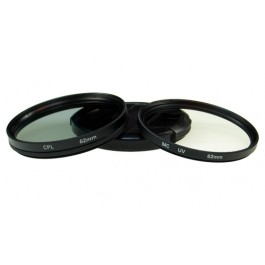 62mm_cpl_uv_set_angle_2