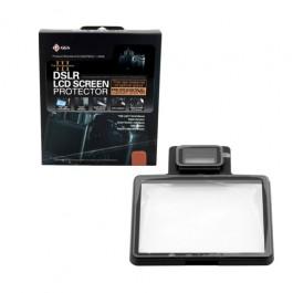 CSP012ND3100G3_GGS_III_DSLR_LCD_Screen_Protector_Nikon_D3100-01.jpg