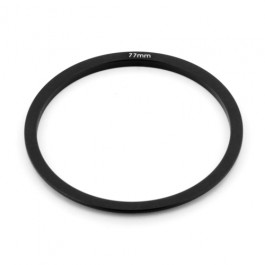 FAC003R77_~_77mm_Adapter_Ring_For_Cokin_Filter_Holder-01