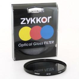 FLT02077IR720_~_IR_720_Filter_for_77mm.jpg