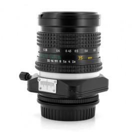 LTS02035EOS_~_Kiev_35mm_f2-8_Tilt_Shift_Lens_for_Canon_EOS-01