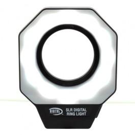 CRL009LIGHT518AF_~_Digital_Macro_Ring_Light-01