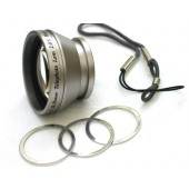 2x_magnetic_lens_kit_small