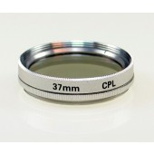 37mm_cpl_silver