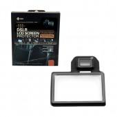 CSP012C550DG3_~_GGS_III_Gen_DSLR_LCD_Screen_Protector_for_Canon_550D-01.jpg