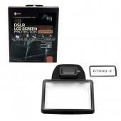 CSP012ND7000G3_GGS_III_DSLR_LCD_Screen_Protector_Nikon_D7000-01.jpg