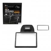CSP012ND7100G3_~_GGS_III_Gen_DSLR_LCD_Screen_Protector_for_Nikon_D7100-01