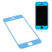 CSP012i5C-BLU_~_GGS_i5C_Screen_Protector_BLUE_Main-01