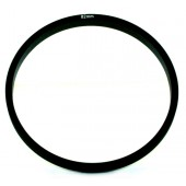 FAC003R82_~_P_82mm_ring
