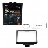GGS_III_Gen_LCD_Screen_Protector_Nikon_D300_D300s-01
