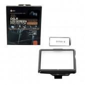 GGS_III_Gen_LCD_Screen_Protector_Nikon_D700_D700s-01