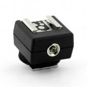 HSA016SC8_~_Seagull_SC-8_Hot_Shoe_Flash_Adapter_for_Canon_Flash_to_Nikon-01.jpg