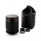 LMR022500T_~_500mm_Studio_Series_Mirror_Lens_T_Mount-01
