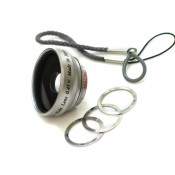 045_magnetic_lens_kit_small
