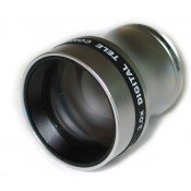 3x_tele_lens_37mm_small_2