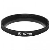 52_67_adapter_ring
