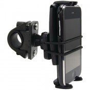 ARK029SM532 ~ Cell Phone Bike Handlebar Mount