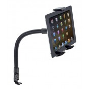 ARK029TABPB088 ~ Tablet Mount