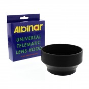 Albinar_Telematic_Lens_Hood_Rubber-01