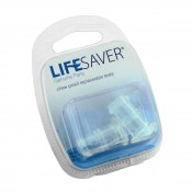 BTL024LSBRN_~_LifeSaver_Bottle_Replacement_Nozzle-01
