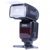 CFA034TR980 ~ TRIOPO TR-980 flash 0