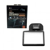 CSP012C5DIIG3_~_GGS_III_Gen_DSLR_LCD_Screen_Protector_for_Canon_5DII-01.jpg
