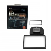 CSP012C6DG3_~_GGS_III_Gen_DSLR_LCD_Screen_Protector_for_Canon_6D-01