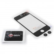 CSP012I4B_~_LARMOR_LCD_Screen_Protector_for_iPhone_4_4S_Black-01