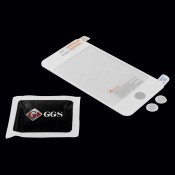 CSP012I4W_~_LARMOR_LCD_Screen_Protector_for_iPhone_4_4S_White-01