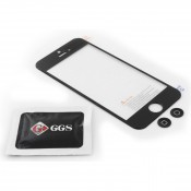 CSP012I5B_~_LARMOR_LCD_Screen_Protector_for_iPhone_5_Black-01