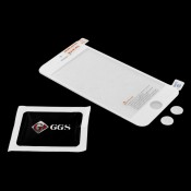 CSP012I5W_~_LARMOR_LCD_Screen_Protector_for_iPhone_5_White-01