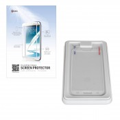 CSP012S4W_~_LARMOR_LCD_Screen_Protector_for_Samsung_Galaxy_S4_White-01