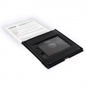 CSP026C7D_~_LARMOR_LCD_Screen_Protector_for_Canon_7D-01
