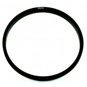 FAC003R82_~_P_82mm_ring