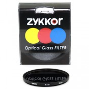 FLT02072IR720_~_IR_720_Filter_for_72mm.jpg