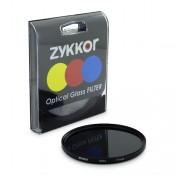 FLT02077ND4_~_Zykkor_ND4_77mm-01.jpg