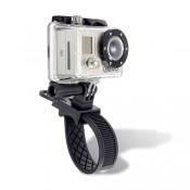GN034-GP-GoPro