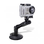 GP198-GoPro-Ext-Arm