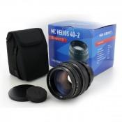 HELIOS402-M42_~_Helios_40-2_85mm_lens-01