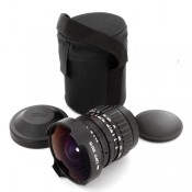 LFE01517EOS_~_Peleng_17mm_Lens_for-Canon_EOS-01