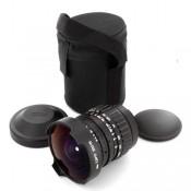 LFE01517EOS_~_Peleng_17mm_Lens_for-Canon_EOS-01