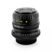 LTL02050NEX_~_Zenitar_~_50MM_Tilt_Lens_for_Sony_NEX-01