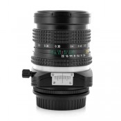 LTS02035EOS_~_Kiev_35mm_f2-8_Tilt_Shift_Lens_for_Canon_EOS-02