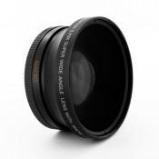 LWM02272043_~_Kelda_043X_Wide_Angle_Macro_Lens_72mm-01.jpg
